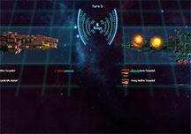 星际贸易:前沿配置要求介绍 游戏配置要求大全