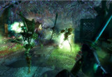 影子武士存档位置说明 游戏存档位置在哪