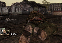 狙击精英配置要求介绍 游戏最低配置一览