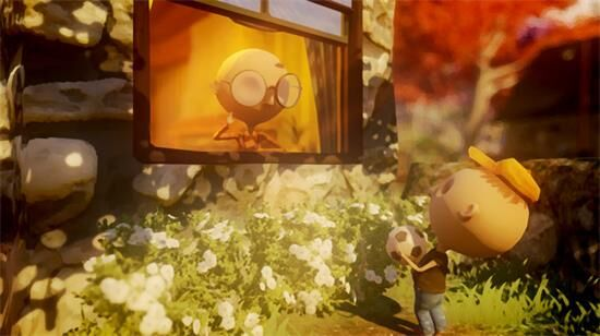 琼的最后之日背景介绍 琼的最后之日游戏背景