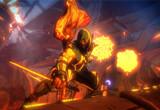 剑勇传奇忍者龙剑传Z配置要求高吗 游戏配置要求说明