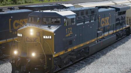 模拟火车世界流程第二期 模拟火车世界第二期攻略视频