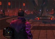 黑道圣徒:杀出地狱游戏预告片 暴虐预告赏析