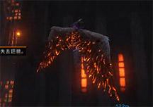 黑道圣徒:杀出地狱游戏解说视频 新手技能教学