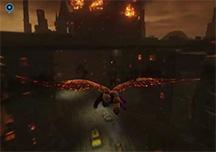 黑道圣徒:杀出地狱飞行技能使用技巧 飞行技能怎么用