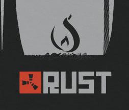 腐蚀Rust新手攻略指南 腐蚀Rust怎么开始游戏