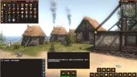 领地人生:林中村落试玩视频 领地人生:林中村落游戏试玩
