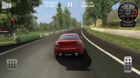 CarX漂移赛车试玩视频 CarX漂移赛车游戏试玩