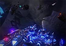 太空海盗和僵尸2试玩演示视频 太空海盗和僵尸2怎么玩