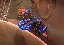 太空海盗和僵尸2成就奖杯大全 Steam成就列表一览
