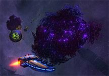 太空海盗和僵尸2新手攻略大全 萌新快速上手指南
