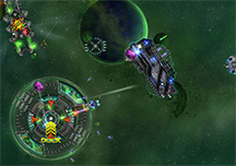 太空海盗和僵尸游戏评测解析 太空海盗和僵尸好玩吗