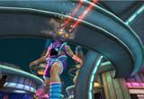 丧尸围城2:绝密档案配置要求 游戏运行最低配置详解