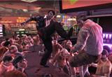 丧尸围城2:绝密档案操作方法介绍 游戏按键操作详解