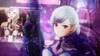 刀剑神域:夺命凶弹开场动画 夺命凶弹OP视频