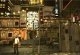 杀出重围:陨落操作方法 游戏按键操作一览