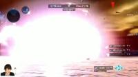 刀剑神域:夺命凶弹演示视频 夺命凶弹游戏演示