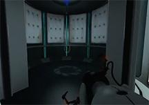 传送门实况试玩演示视频 传送门怎么玩