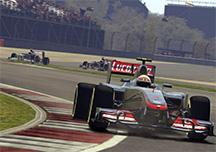 F12012成就奖杯大全 Steam全成就一览