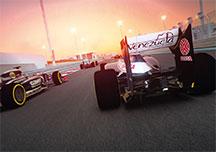 F12012按键操作说明 F12012怎么操作