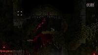 浴血屠夫宣传视频 浴血屠夫游戏宣传