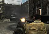 荣誉勋章:空降神兵配置要求 游戏运行最低配置详解