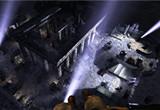 荣誉勋章:空降神兵操作方法 游戏按键操作一览