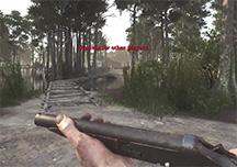 猎杀:对决娱乐解说视频 决战赏金狩猎任务