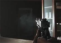 猎杀:对决武器展示视频 猎杀对决武器介绍