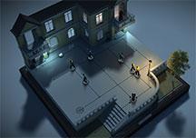 杀手GO:终极版成就奖杯大全 Steam成就列表一览