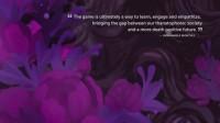 殡葬师的故事宣传视频 殡葬师的故事宣传片