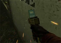 杀戮空间多人合作模式攻略视频 死亡实验室