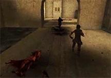 杀戮空间实况试玩解说视频 单人模式试玩体验