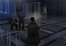 马克思佩恩通关攻略视频 全流程过关演示