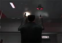 马克思佩恩实况解说视频攻略 马克思佩恩怎么玩