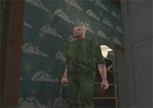 马克思佩恩实况试玩视频 马克思佩恩游戏演示