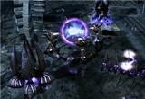 命令与征服3:泰伯利亚战争配置要求 游戏最低配置详解