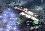 命令与征服3:泰伯利亚战争操作方法 按键操作一览