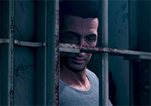 《逃出生天》发售在即 游戏已进厂压盘