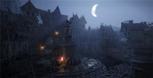 战锤:末世鼠疫2预告片 游戏视频预告