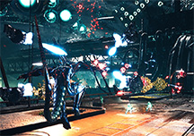 尼洛游戏玩法特色内容介绍 尼洛玩法说明