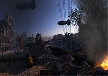 突袭:二战评测解析指南 游戏优缺点详解