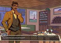 梦幻老爹:老爸约会模拟游戏评测解析指南