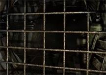 鬼讯号2游戏预告片赏析 恐怖惊悚的追逐战