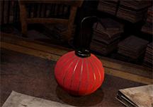 鬼讯号2全照明工具属性一览 照明工具图鉴大全