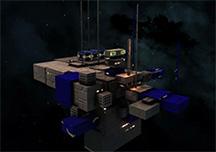 猎户座捏造系统介绍视频 猎户座试玩体验