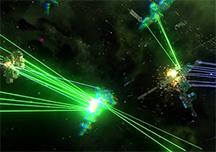 猎户座星区工作原理详解 星区运作规则说明