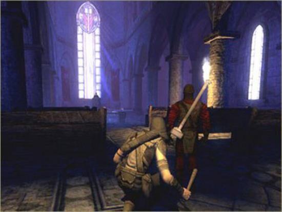 神偷3:死亡阴影流程攻略 神偷3全任务通关攻略