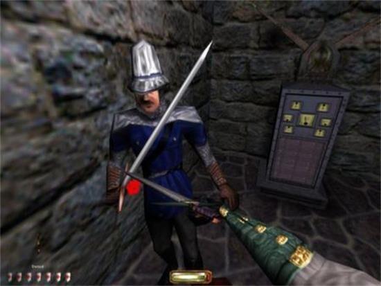 神偷2:金属时代敌人介绍 神偷2敌人怎么应对