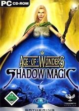 奇迹时代:暗影魔法英文免安装版